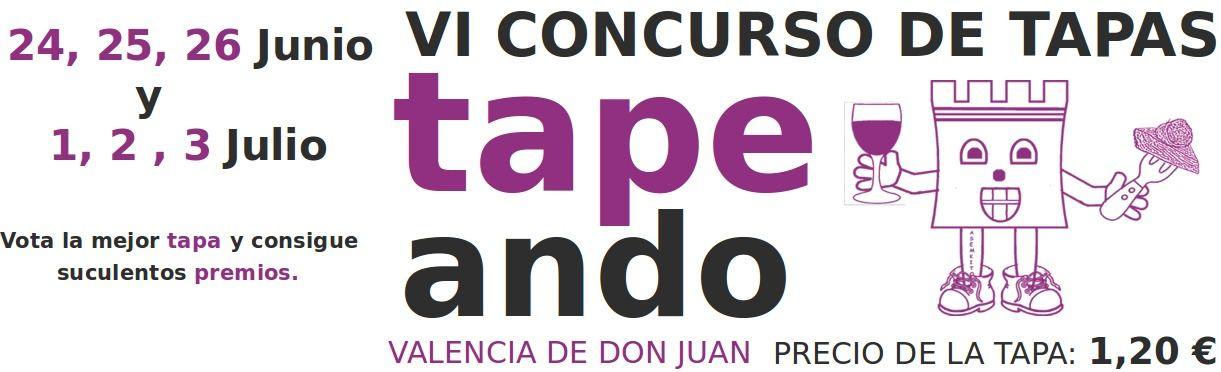 banner_tapeando_2016